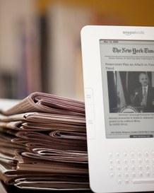 Effetto Kindle Fire su vendite iPad