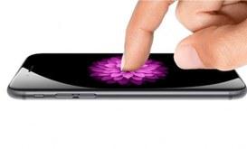 Evento Apple settembre 2015: le novità in arrivo
