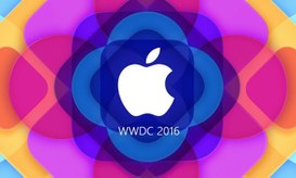 Evento Apple WWDC: novità software