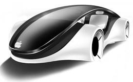 iCar Apple: non tutte le ciambelle riescono con il buco!