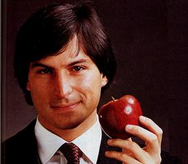 Il calo delle vendite di iPhone incide sui risultati trimestrali di Apple