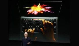 Il Mac di Apple perde posizioni: lo scrive una rivista americana!