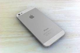 Il mercato risponde al rilascio di iPhone 5 con un record di prenotazioni