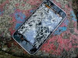 iPhone 8 potrebbe fare la differenza ma le vendite di iPhone nel 2016 sono previste in calo