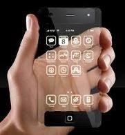 iPad e impresa, non tutto è così semplice