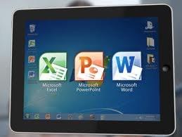 iPad for business, le aziende lo vogliono!