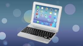 iPad Pro: punti di forza ed effetti collaterali