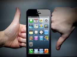 iPhone 5 - Nessuna sorpresa, nessuna alterazione, nessuna meraviglia!