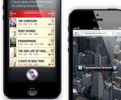 iPhone 5, prodotto consumer, non ancora perfetto per le aziende