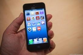 iPhone 5, tutto come anticipato. Nessuna nuova sull'iPad mini