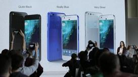 iPhone 7 e Pixel: una competizione appena iniziata!