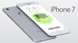IPhone 7:  semplice aggiornamento tecnologico