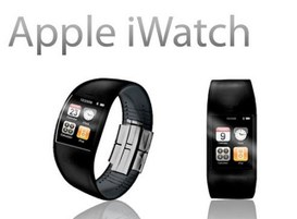 iWatch determinerà la fine dell'iPod?