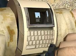 iWatch. Il nuovo gadget del futuro?