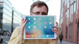 Mercato tablet e iPad