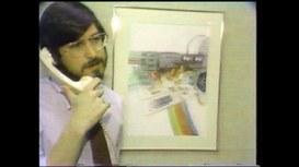 Nostalgia di Steve Jobs va crescendo!