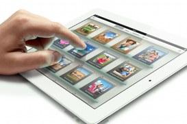 Nuovo iPad e motivazioni di acquisto di un tablet