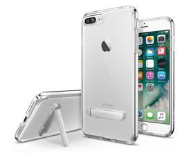 Nuovo iPhone 7: annuncio previsto 7 settembre. Quali saranno le novità?