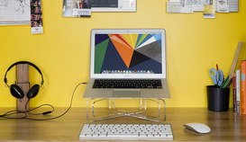 Personal computing: la visione di Apple paga!