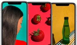 iPhone X: semplice evoluzione di una specie