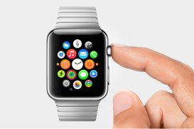 Quale futuro per Apple Watch