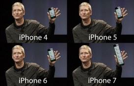 Solo Apple può rilasciare un prodotto e agire come se avesse reiventato la ruota