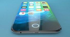 Sul nuovo iPhone si conosce tutto. Forse!