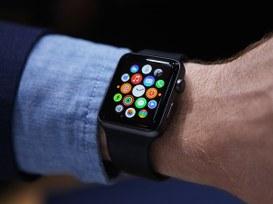 Watch Apple: vendite in forte calo e suo futuro