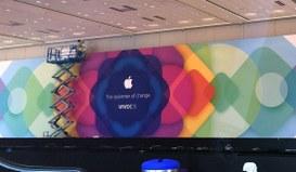 WWDC Apple 2016