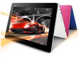 MeMo Pad Smart 10,1 da Asus un tablet Android da 299 dollari