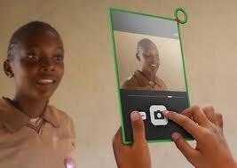 CES 2012 - Laptop e tablet per bambini
