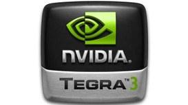 CES 2012 - Tegra 3 per il successo dei tablet Android