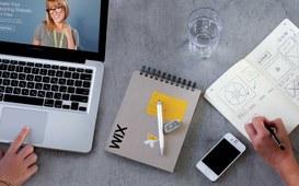 Devi creare un nuovo sito Web? Ci pensa Wix con la sua intelligenza artificiale