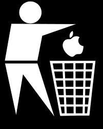 E se nascesse una coalizione di tutti contro Apple?