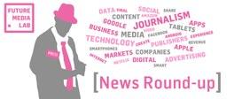 Facebook e la responsabilità dei contenuti