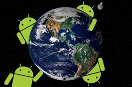Google alla battaglia del tablet