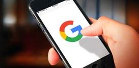 A Natale si potrà regalare uno smartphone marcato Google
