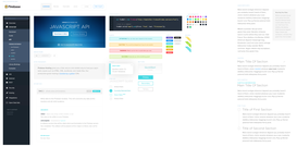 Firebase, una delle novità di Google I/O