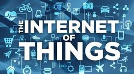 Google e Internet degli oggetti: un nuovo sistema operativo