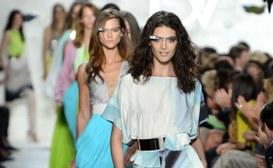 Google Glass già oggetto di moda e glamour