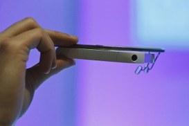Google Glass: se non vivi negli USA dovrai attendere ancora...