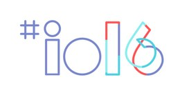 Google I/O 2016: cloud, VR e molto Android