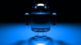 Google I/O: nuovi strumenti intelligenti per lo sviluppo di APP