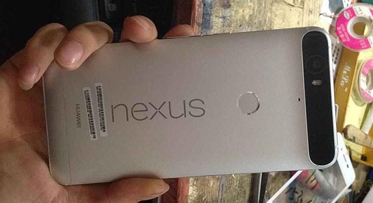 Google Nexus 6P, il miglior phablet in circolazione? — SoloTablet