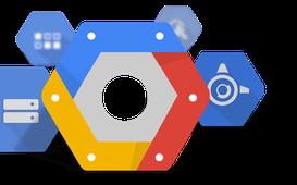 I punti di forza di Google Cloud