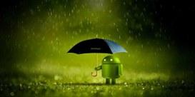 La lentezza degli aggiornamenti non premia Android