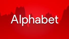 La società per azioni più grande al mondo è diventata Alphabet (Google)