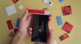 Google vende Motorola ma si tiene alcuni gioielli