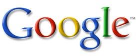 Mobile device management con Google Apps