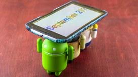 Perché Google annuncia nuovi smartphone Nexus?
